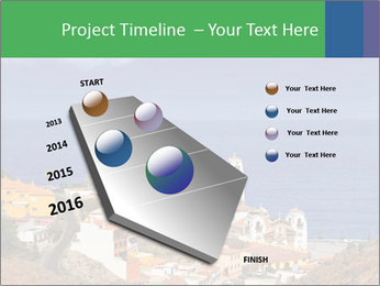 0000081368 PowerPoint Template - Slide 26