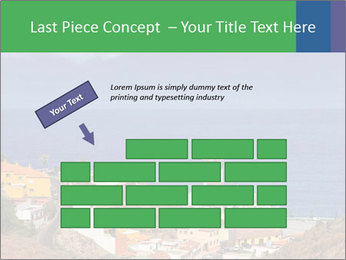 0000081368 PowerPoint Template - Slide 46