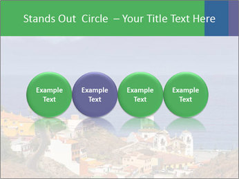 0000081368 PowerPoint Template - Slide 76