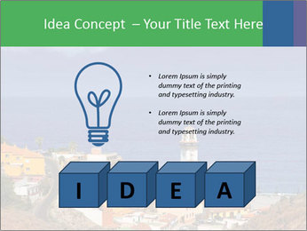 0000081368 PowerPoint Template - Slide 80