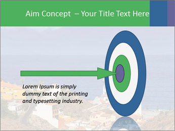 0000081368 PowerPoint Template - Slide 83