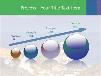 0000081368 PowerPoint Template - Slide 87