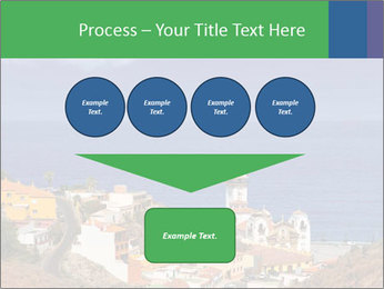 0000081368 PowerPoint Template - Slide 93