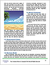 0000081368 Word Templates - Page 4