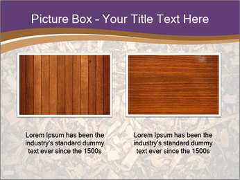 0000081369 PowerPoint Template - Slide 18