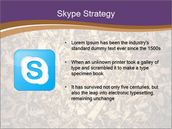 0000081369 PowerPoint Template - Slide 8