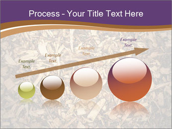 0000081369 PowerPoint Template - Slide 87