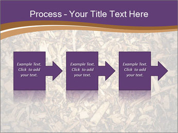 0000081369 PowerPoint Template - Slide 88