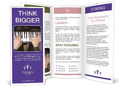 0000081370 Brochure Templates