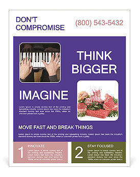 0000081370 Flyer Template