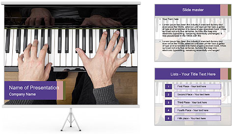 0000081370 PowerPoint Template