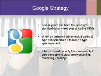 0000081370 PowerPoint Templates - Slide 10