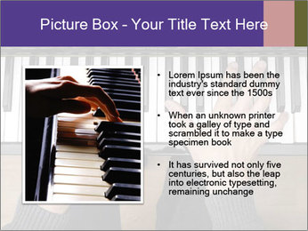 0000081370 PowerPoint Templates - Slide 13