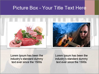 0000081370 PowerPoint Template - Slide 18