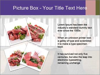 0000081370 PowerPoint Templates - Slide 23