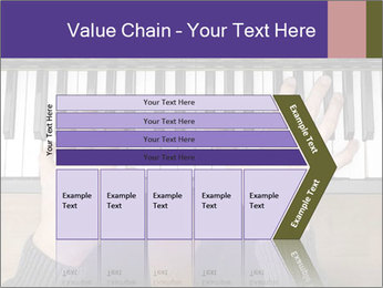 0000081370 PowerPoint Templates - Slide 27