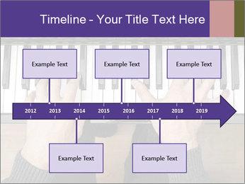 0000081370 PowerPoint Templates - Slide 28