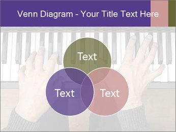 0000081370 PowerPoint Templates - Slide 33