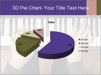 0000081370 PowerPoint Template - Slide 35