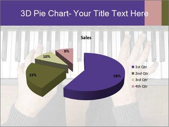 0000081370 PowerPoint Templates - Slide 35