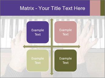 0000081370 PowerPoint Templates - Slide 37