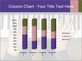 0000081370 PowerPoint Templates - Slide 50