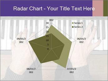 0000081370 PowerPoint Templates - Slide 51