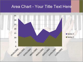 0000081370 PowerPoint Templates - Slide 53
