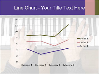 0000081370 PowerPoint Templates - Slide 54