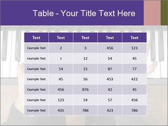 0000081370 PowerPoint Templates - Slide 55