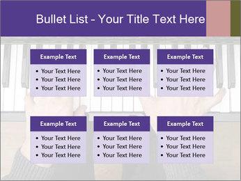 0000081370 PowerPoint Templates - Slide 56