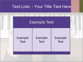 0000081370 PowerPoint Templates - Slide 59