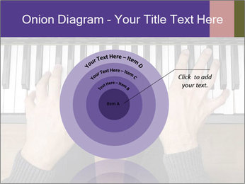 0000081370 PowerPoint Templates - Slide 61