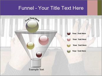 0000081370 PowerPoint Templates - Slide 63