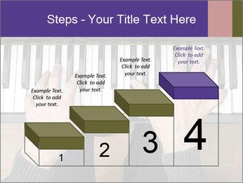 0000081370 PowerPoint Templates - Slide 64