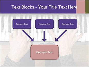 0000081370 PowerPoint Templates - Slide 70