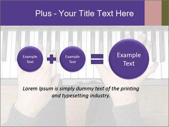 0000081370 PowerPoint Templates - Slide 75