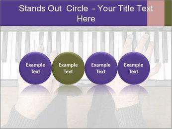 0000081370 PowerPoint Templates - Slide 76
