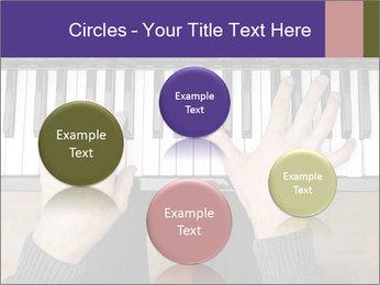 0000081370 PowerPoint Templates - Slide 77