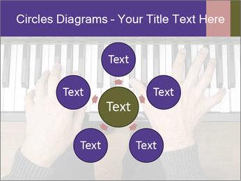 0000081370 PowerPoint Templates - Slide 78