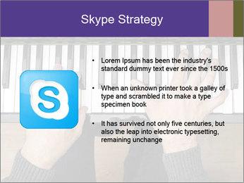 0000081370 PowerPoint Templates - Slide 8