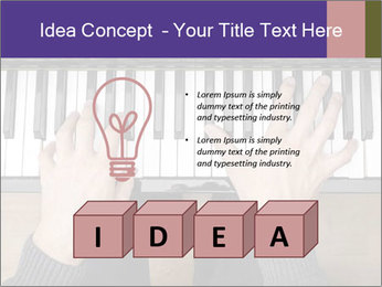 0000081370 PowerPoint Template - Slide 80