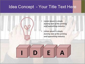 0000081370 PowerPoint Templates - Slide 80