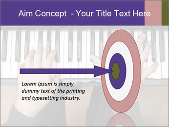 0000081370 PowerPoint Template - Slide 83