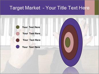 0000081370 PowerPoint Templates - Slide 84