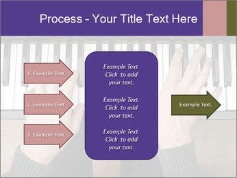 0000081370 PowerPoint Templates - Slide 85
