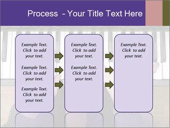 0000081370 PowerPoint Templates - Slide 86