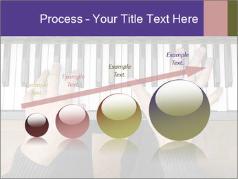 0000081370 PowerPoint Templates - Slide 87