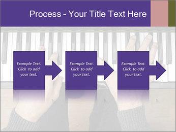 0000081370 PowerPoint Templates - Slide 88