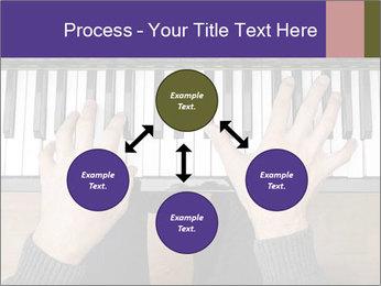 0000081370 PowerPoint Templates - Slide 91